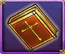(Lv20) Miracle Bible