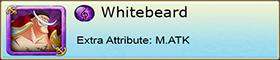 Bond-P.Whitebeard-MATK