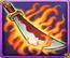 (Lv23) Boy Killing Blade