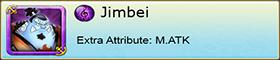 Bond-P.Jimbei-MATK
