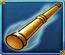 (Lv7) Gold Stick