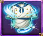 (Lv22) Baratie's Chef