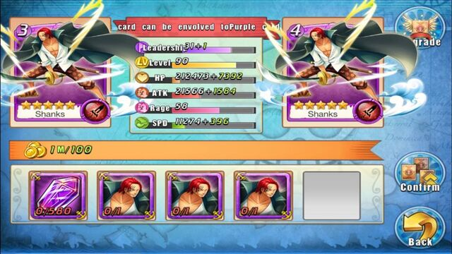 File:Shanks Evolution3 final.jpg