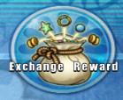 Summit exchange