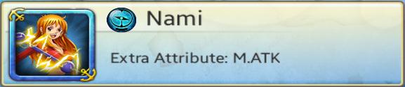 File:Bond Partner - Nami (Blue).png