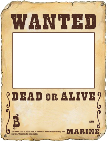 File:WANTED-1.png