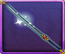 (Lv14) Blade-Swallow