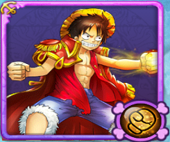 File:Luffy - Picture.png