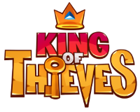 File:King of Thieves Logo.png
