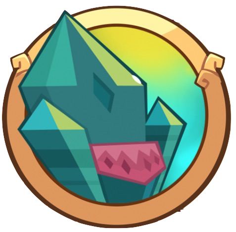 File:Lucky Crystal.png