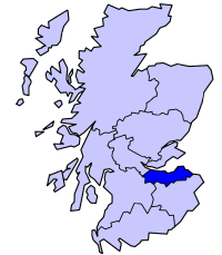 ScotlandLothian1974