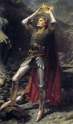 File:King arthur 2.jpg