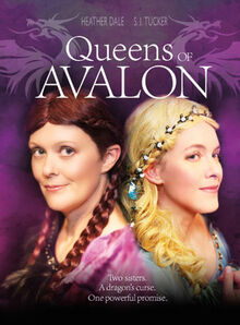 Queens-of-Avalon-DVD-cover