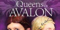 Queens of Avalon
