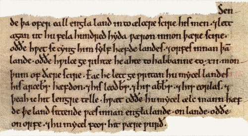File:Anglo-saxon-chronicle.jpg