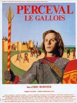 Perceval-le-Gallois-1978