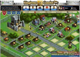 Kingdoms-of-camelot-20100416005237382-000