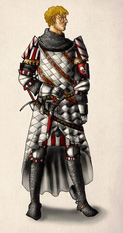File:The Legendary Sir Lancelot.jpg