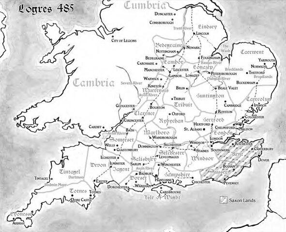 File:Logres Map 485.jpg