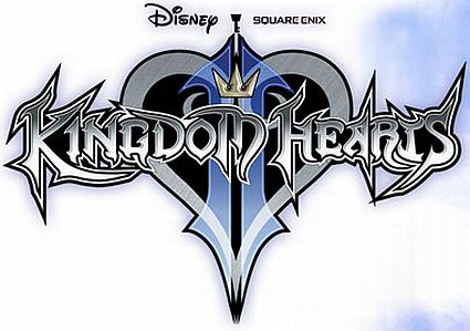 Kingdom-hearts-147295