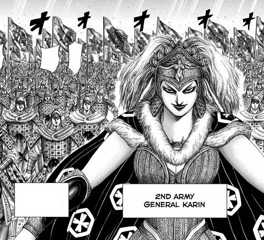 File:Karin sets forth.PNG