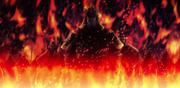 Sho With Ou Ki And Shou Bun Kun On The Battlefield anime S1