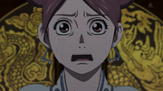 You Cries As She Asks For Ei Sei's Help anime S2