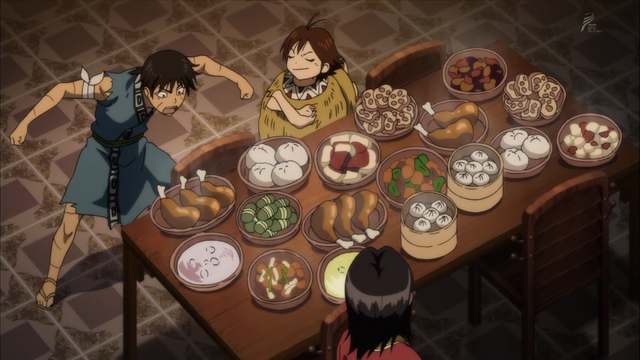 File:Feast.png