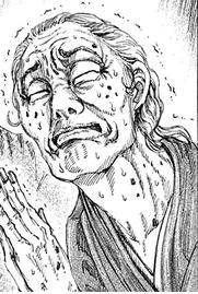 File:Praying old woman.PNG