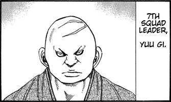 File:Yuugi squad leader.PNG