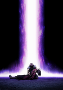 Hyou's Death ED5