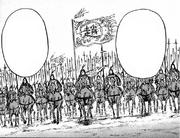 King Burei