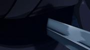 Chou Kou Wounds Kou anime S2