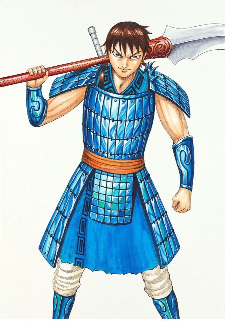 File:Shin colored portrait.png