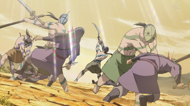 File:Mountain ppl attack.png