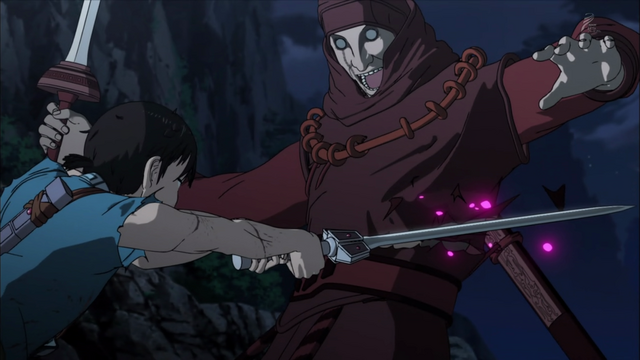 File:Shin vs pursuer.png