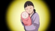 Ryuu Sen's Wife And Child anime S1