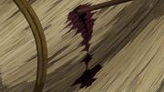Ei Sei Hit By An Arrow anime S2
