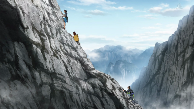 File:Climbing mountain.png