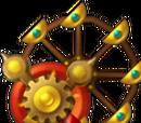 Riesenrad (Schlüsselschwert)
