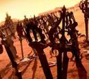Schlüsselschwertkrieg