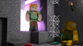 Thumbnail for version as of 18:50, December 19, 2015