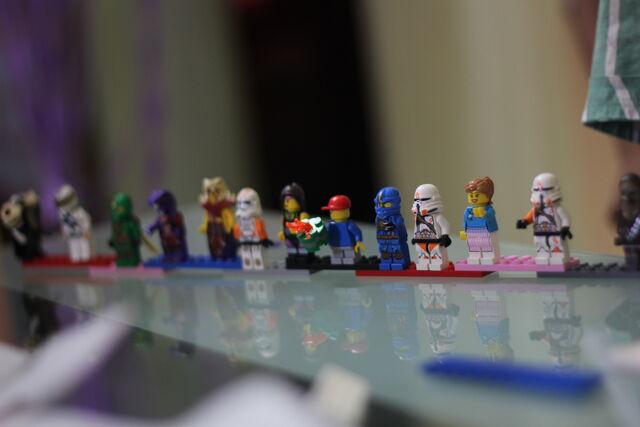 File:Legos.jpg