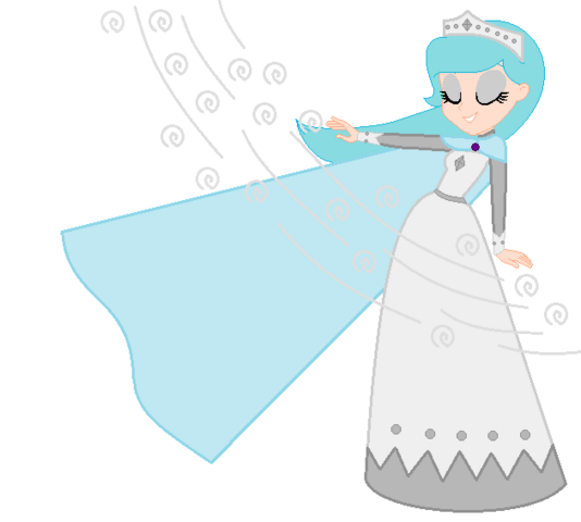 File:Elementia Airra practicing an air spell.png