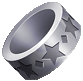 File:Expert's Ring KHII.png