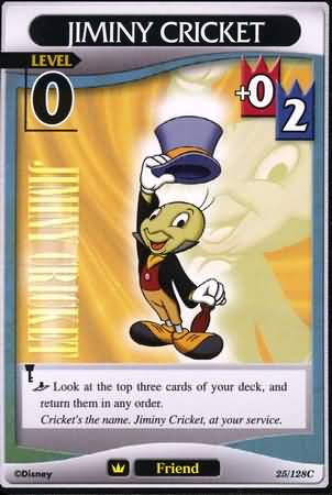 File:Jiminy Cricket ADA-25.png