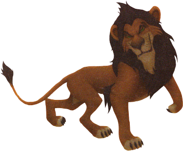 File:Scar's Ghost.png