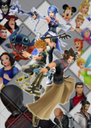 Promotional Artwork 2 KHBBS