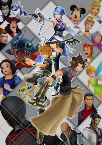 File:Promotional Artwork 2 KHBBS.png