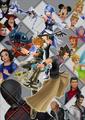 Thumbnail for version as of 04:17, September 22, 2013